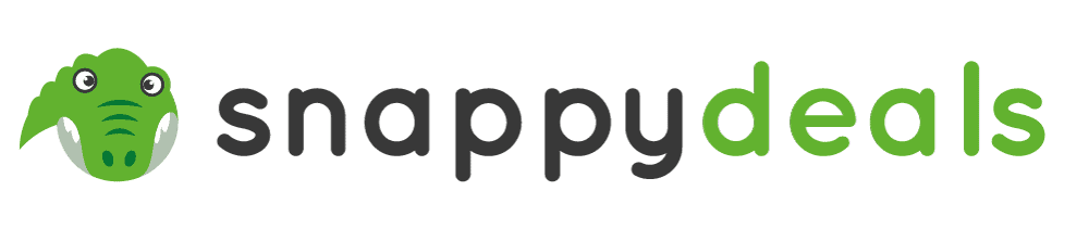 Snappy Deals